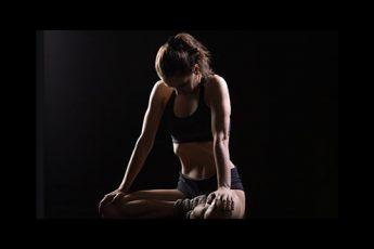 Влияние Джаландхара-бандхи на физиологию практикующего йогу